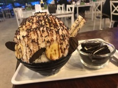 Ice Cream Thaistyle